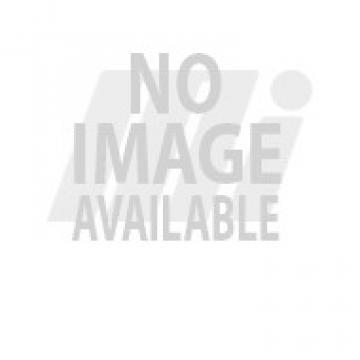 Barden Schaeffler L300HDF2250