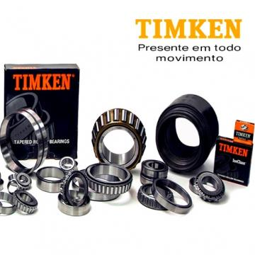 Timken Bearing Distributors Inventory