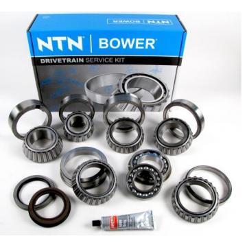 NTN Bearing Distributor