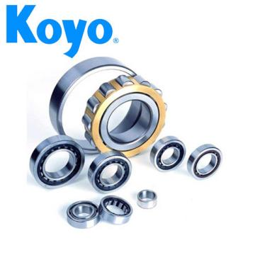 Koyo Bearing Distributors Inventory