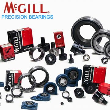 Mcgill Bearing Distributors Inventory