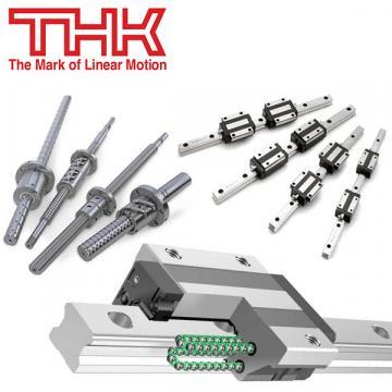 THK  Distributors Singapore