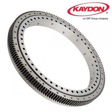 Kaydon slewing ring bearing