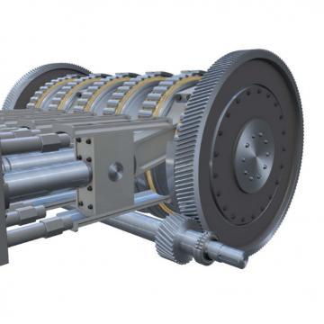 63004EEJ30 Bearing 20x42x16mm