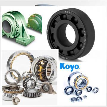 241/500ECA/W33 Bearing 500x830x325mm
