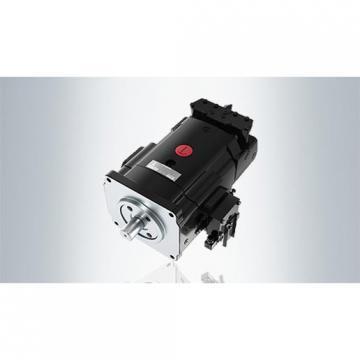 USA VICKERS Pump PVH057R02AA10E252007001001AE010A