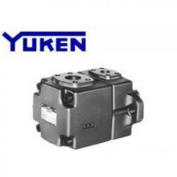 YUKEN S-PV2R12-31-47-F-REAA-40