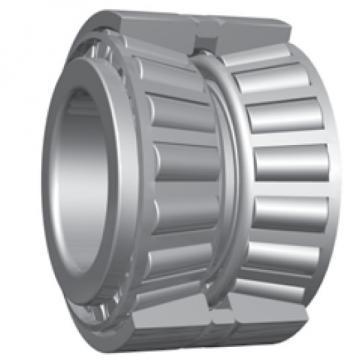Bearing JM612949 JM612910 M612949XS M612910ES K524105R H247549 H247510 H247510EB