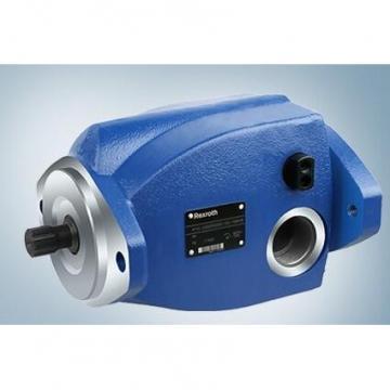 Parker Piston Pump 400481005037 PV270R1E3T1NUPR+PVAC1PUS
