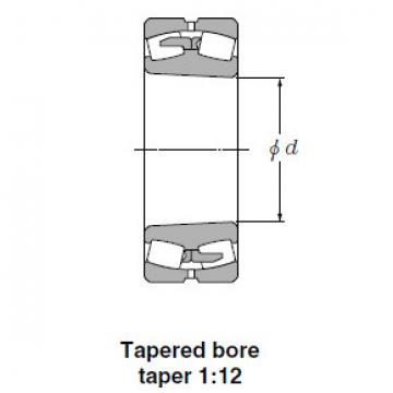 Bearing 2P7603