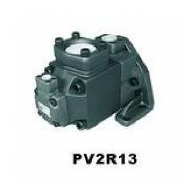 USA VICKERS Pump PVH131R03AF30B252000009AD1AP010A