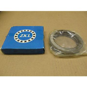 1 Sinapore  ZKL 51114A BEARING