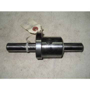1  Rexroth Bearing R0723520Xx D2
