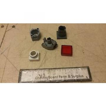 Ardisam Light Indicator 704-200.2 Bosch Rexroth 6210013010674