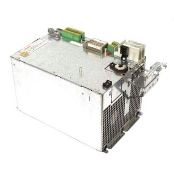 REXROTH DKC02.3-200-7-FW SERVO ECO DRIVE R911284140  DKC0232007FW
