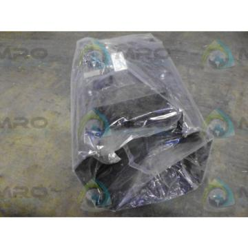 REXROTH INDRAMAT LEMO-AB112X2L1 COOLING FAN UNIT  IN BOX