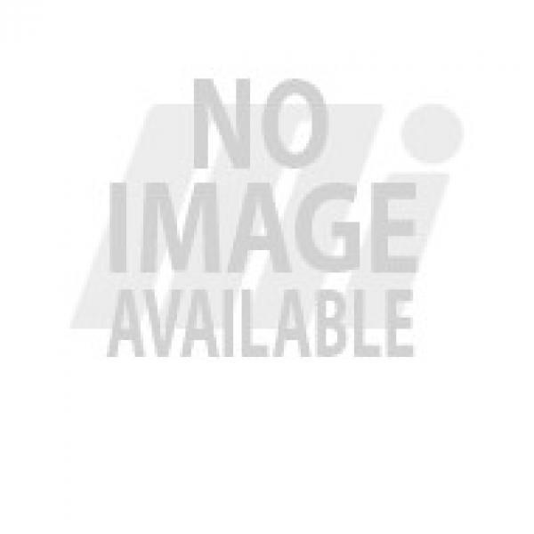 SKF UT 10 CN inventory #5 image